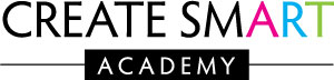 Create Smart Academy